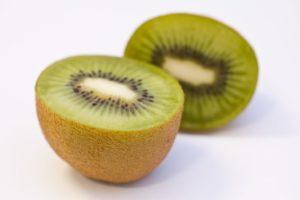 kiwi-001