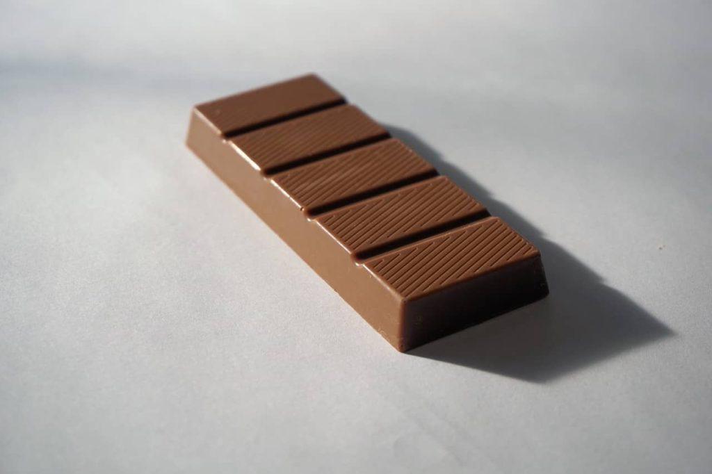 chocolate-1023317_1280-min