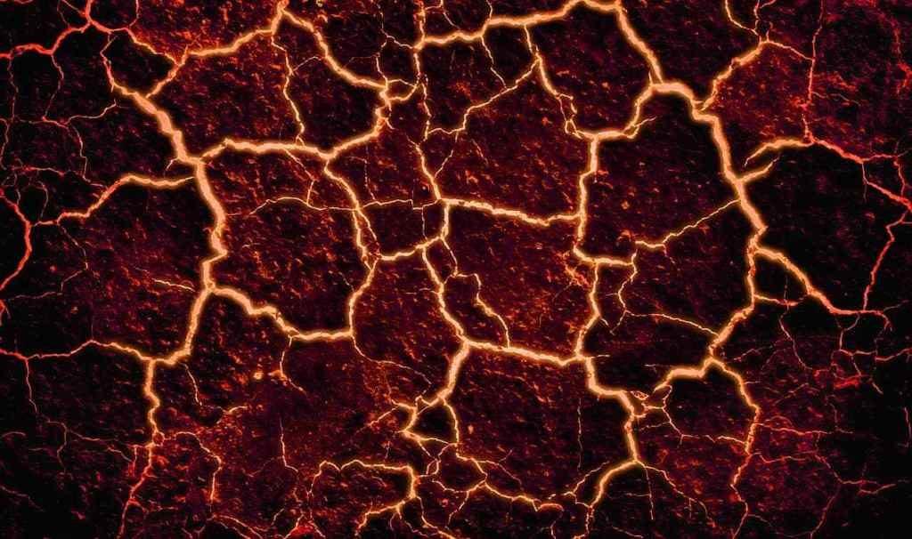 lava-656827_1280-min