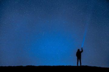 night-photograph-2180474_1280-min-2-1024x682-min