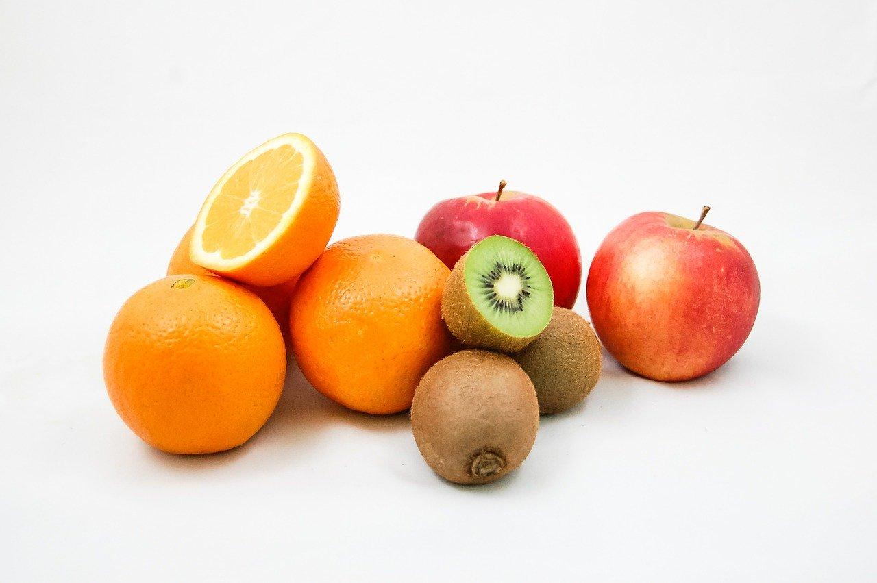 apples-428075_1280-min
