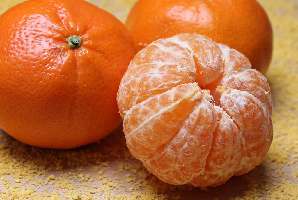 citrus-fruit-food-fruit-207085-min