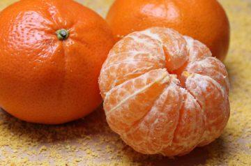 citrus-fruit-food-fruit-207085-min