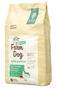 farmdog-active-grainfree-package-min