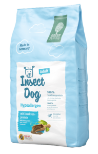insectdog-hypoallergen_dog-food-min