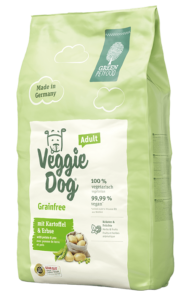 veggiedog-grainfree-dog-food-min