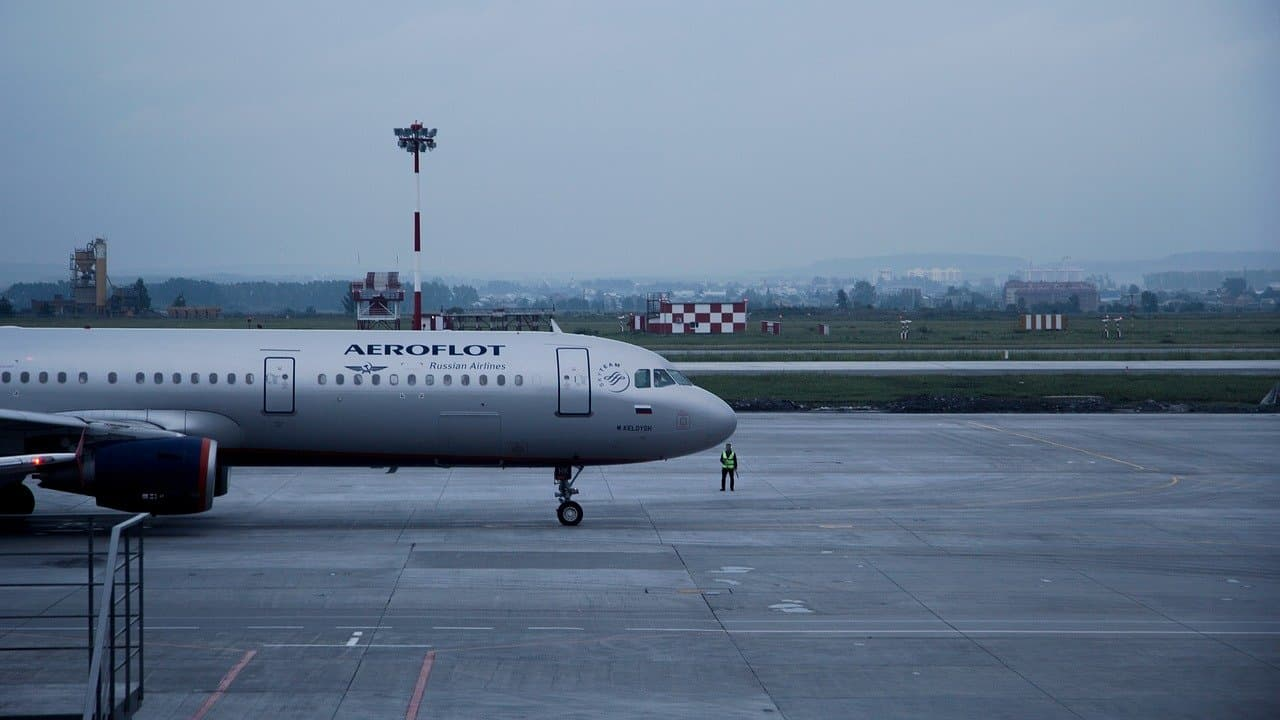 airline_accident_rate7