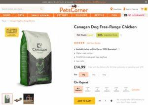 canagan-uk_petscorner