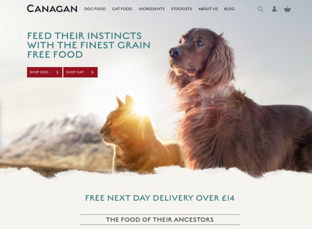 canagan-uk01