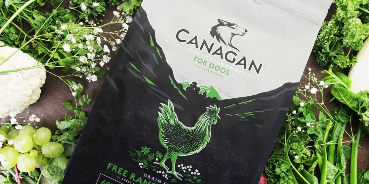 canagan-01