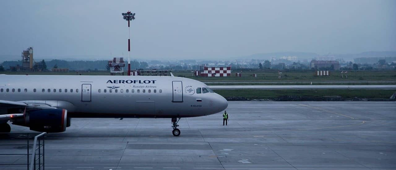airline_accident_rate7 (1) (1)
