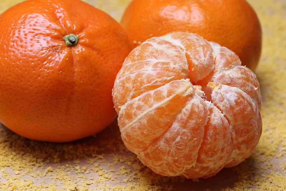 citrus-fruit-food-fruit-207085-min (2)top