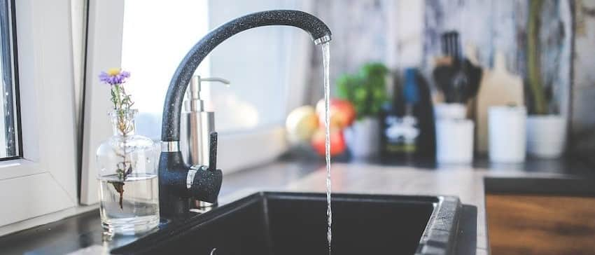 tap-791172_1280 (1) (1)
