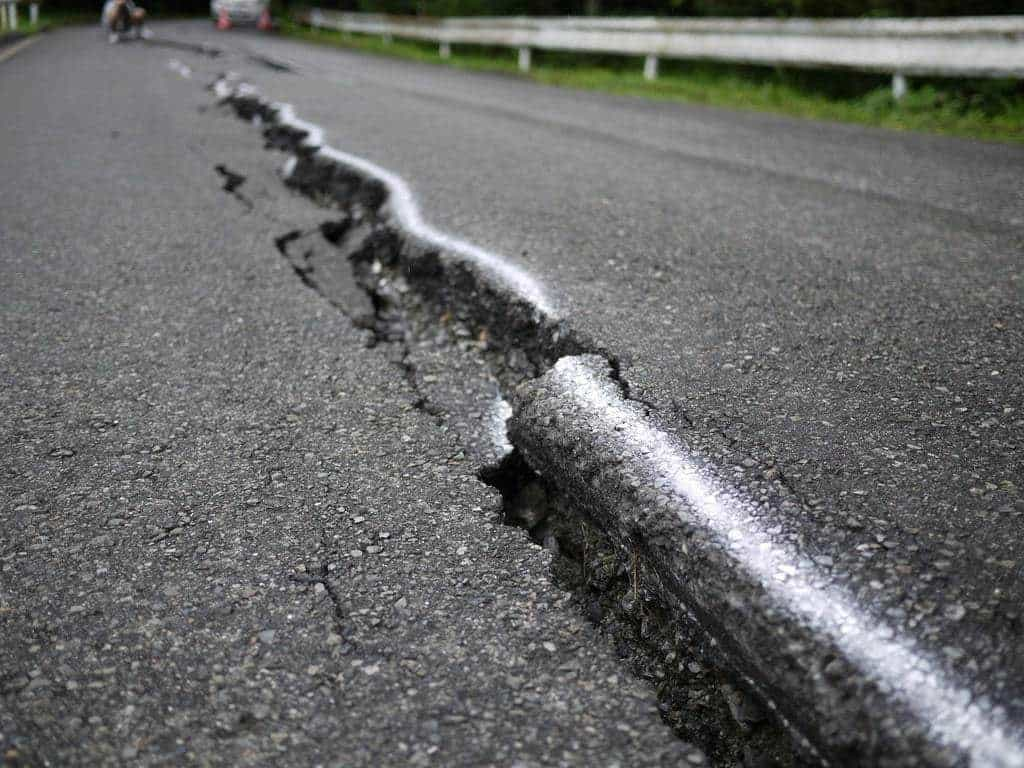 earthquake-magnitude-top-image