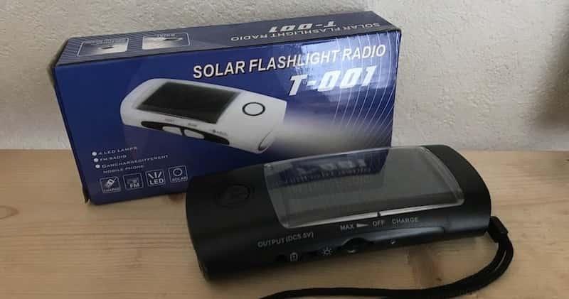 light-image7