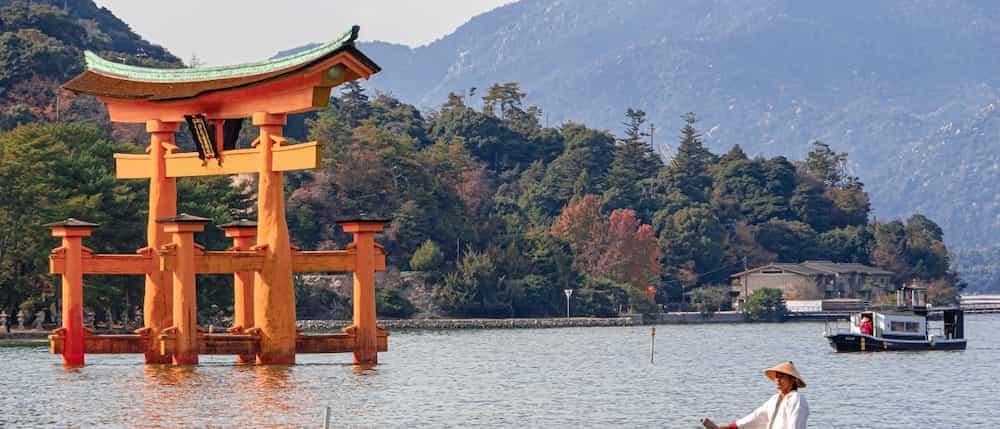 hiroshima-image