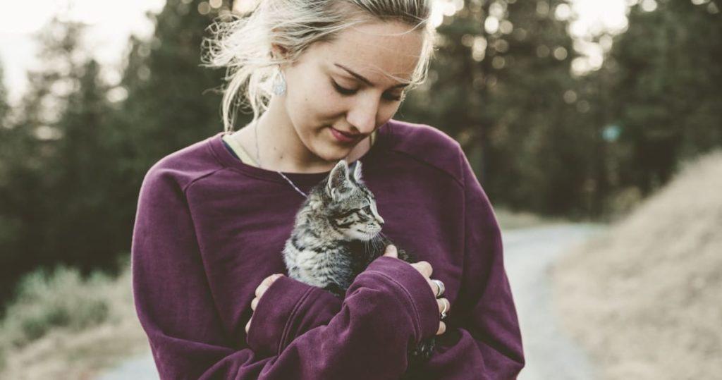cat&women