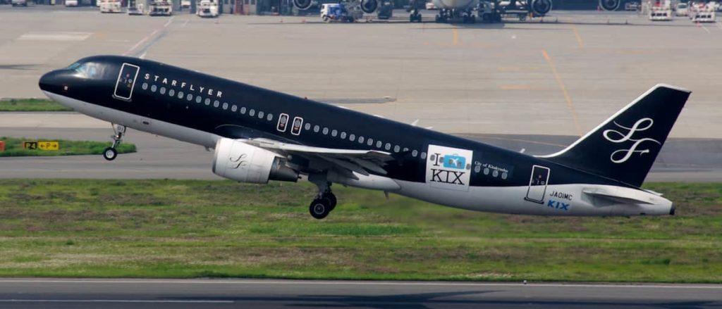 Starflyer_A320